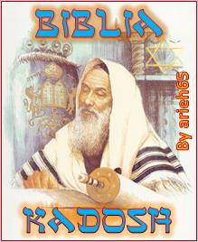 BibliaKadosh