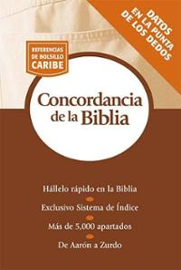 concordancia-b-blica-serie-referencias-de-bolsillo-not-available-paperback-cover-art