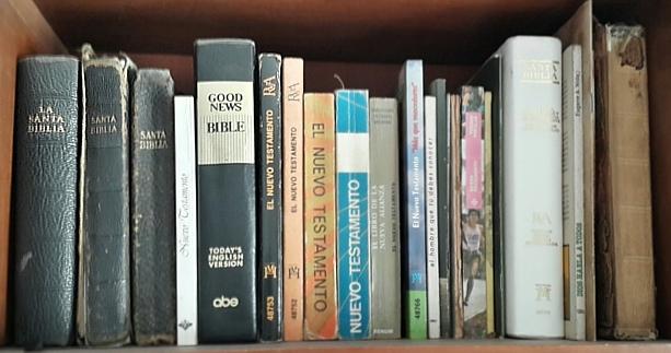 imagem-biblias