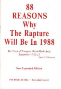 88 reasons