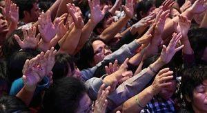 empower21asia