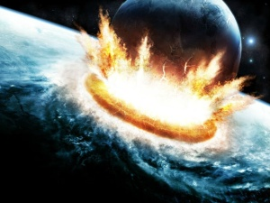 profecias-fin-del-mundo