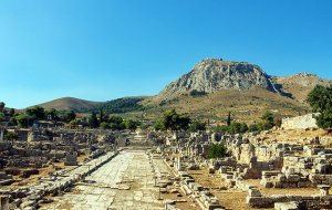 greece-corinth-ruins-of-ancient-corinth