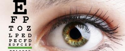 eye_test_2020_istock_49800618_medium.jpg