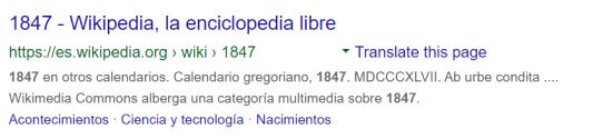 1847 google