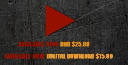 planet 7x 2 dvd